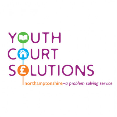 youth court solutions